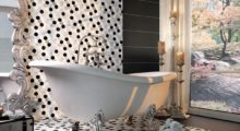 mosaicos-y-gresites