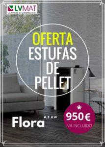 oferta-estufas_es