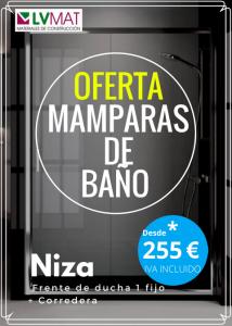 oferta-niza_es