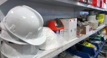 ropa-y-seguridad-laboral_redimensionar