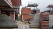 Ladrillos_Bloques_materiales_construccion